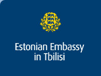 Embassy of Estonia in Tbilisi